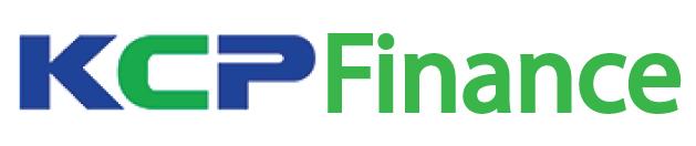KCP Finance